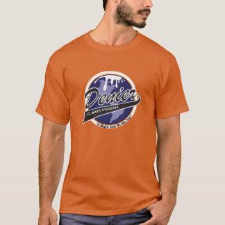 Verweigerer der Klima-Hysterie T-Shirt