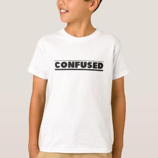 VERWIRRT T-Shirt