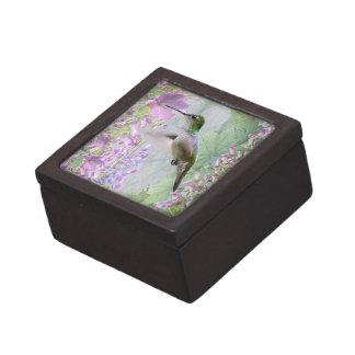 Verzauberte Geschenkboxen Kiste