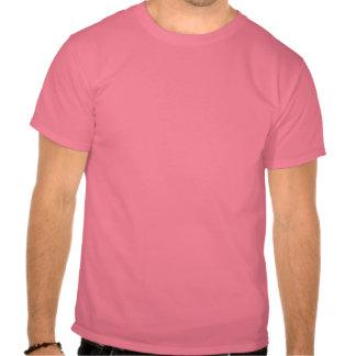 Videoarmageddon - 80er rosa Männer Shirt