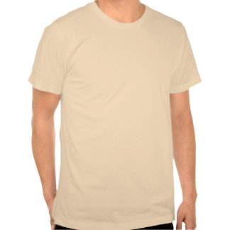 VideoKontrolle T-shirts