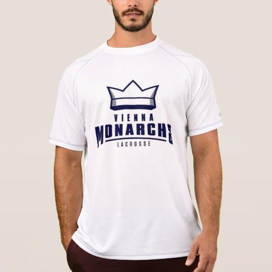 Vienna Monarchs Shooting Shirt
