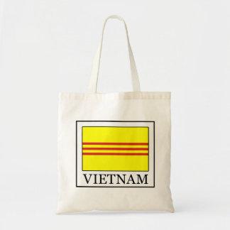 Vietnam-Taschentasche Tragetasche
