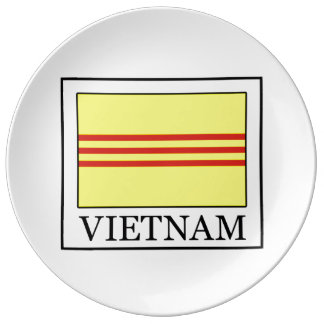 Vietnam Teller