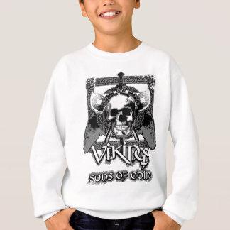 Viking - Söhne von Odin Sweatshirt