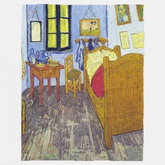 Stunning Schlafzimmer In Arles Ideas - Milbank.us - milbank.us