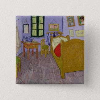 schlafzimmer in arles ? home image ideen - Schlafzimmer In Arles