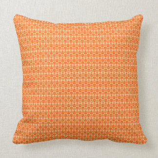 Vintag-Deligts-Orange-Multi-SZ Kissen