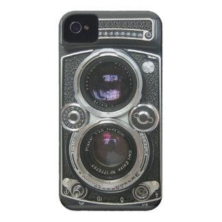 Stöber in den coolen iPhone 4 Hüllen von Zazzle. Wähle aus verschiedenen Farben, Motiven und Modellen.