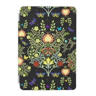 Vintage Blumen Williams Morris iPad Mini Hülle