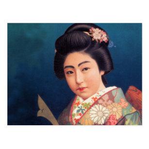 schone japanische frauen