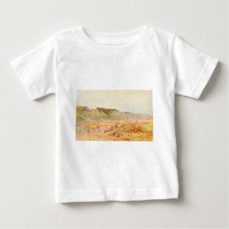 Vintage Garten-Kunst - Stormont, Howard-Möve Baby T-shirt
