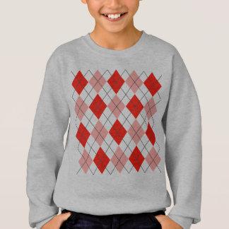 Vintage Raute Sweatshirt