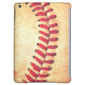 Vintager Basebalball