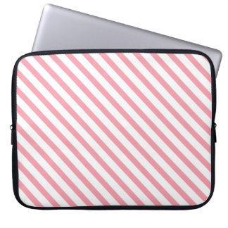 Vintager Kuchen Laptopschutzhülle