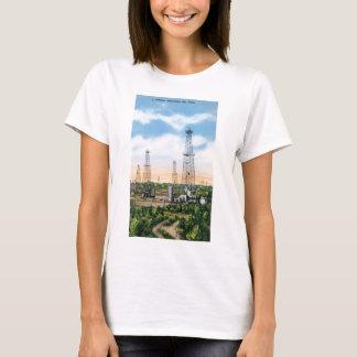Vintages Oklahoma T-Shirt