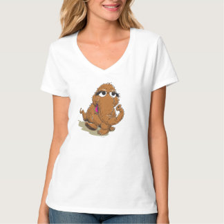 Vintages Snuffy T-Shirt