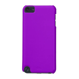 Violett iPod Touch 5G Hülle