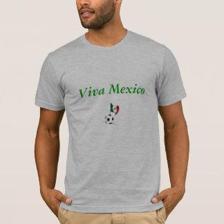 viva Mexiko T-Shirt