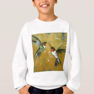 Vögel 68 sweatshirt