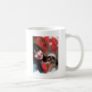 volles heart_Painting_EQUALIZED.jpg Kaffeetasse