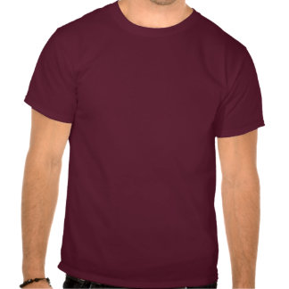 Volleyball-Evolutions-Spitze der Männer T - Shirt