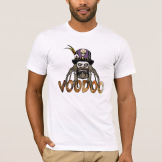 Voodoo-T - Shirt