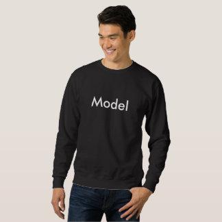 Vorbildliches Sweatshirt