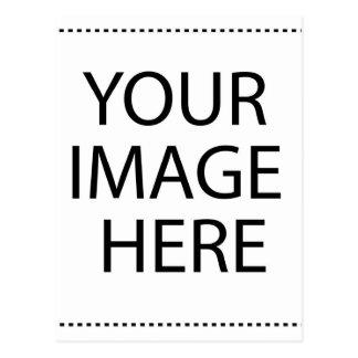 Vorlagen für Verkauf DIY addieren FOTO-BILD-TEXT Postkarten