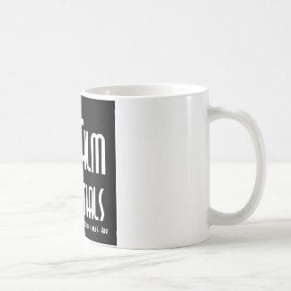 Vt-Film-Wesensmerkmale-Tasse Tasse