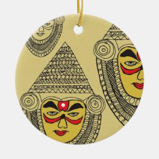 wa1a.jpg rundes keramik ornament