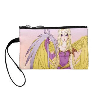Wächter-Handtasche