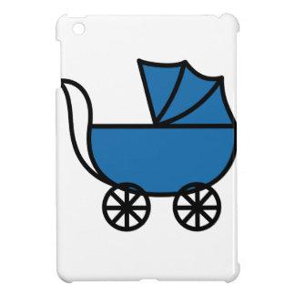 Wagen Hülle Für iPad Mini