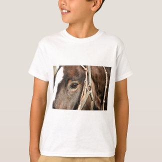 Wahre Schönheit T-Shirt