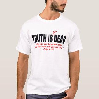 Wahrheit 1 T-Shirt