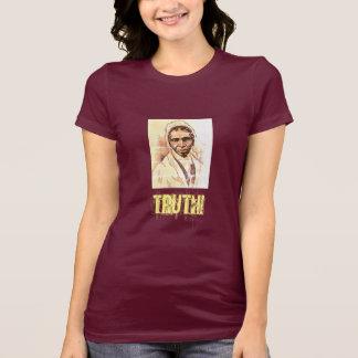 Wahrheit! T-Shirt
