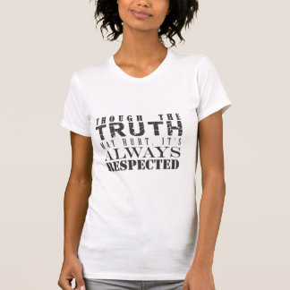 WAHRHEIT T-Shirt