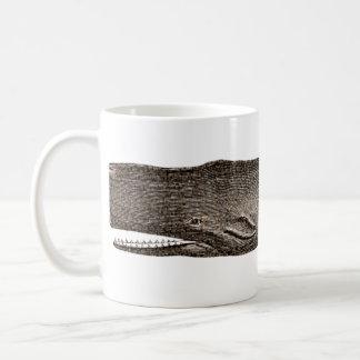 Wal einer Tasse 1