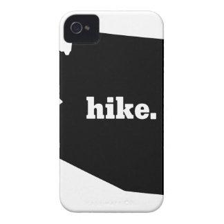 Wanderung Arizona iPhone 4 Case-Mate Hülle
