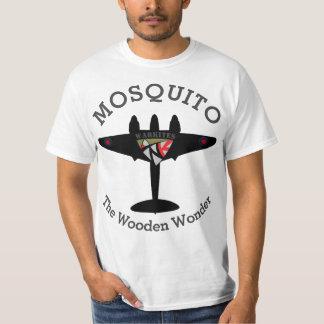 Warkites Moskito T-Shirt