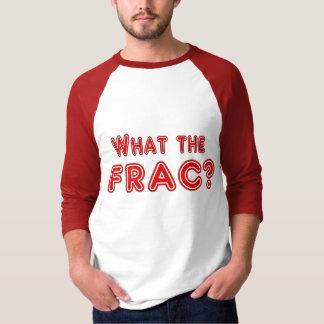 was das frac T-Shirt