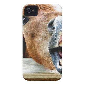 Was ist so lustig? Case-Mate iPhone 4 hüllen