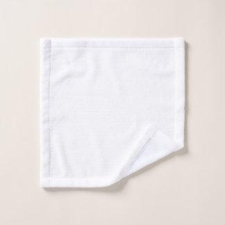 Washcloth Waschlappen
