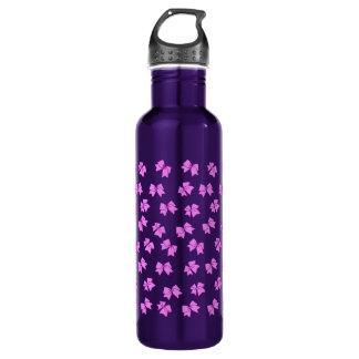 Wasser-Flasche durch Beifall-Butike Edelstahlflasche