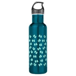 Wasser-Flasche durch Beifall-Butike Trinkflasche