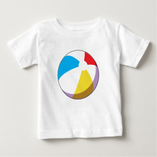 Wasserball-Shirt Baby T-shirt