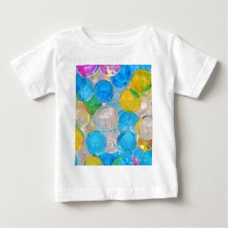 Wasserbälle Baby T-shirt
