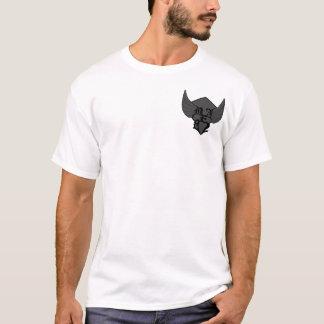 Wasserzeichen 1 (Paint.net) T-Shirt