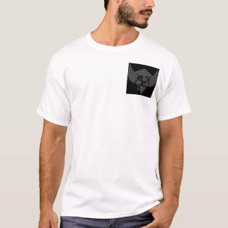 Wasserzeichen 2 T-Shirt