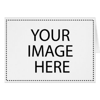 Waverly Tiger Karte